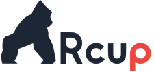 Rcup-logo