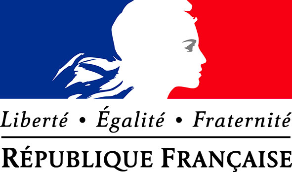 Republique_francaise_logo